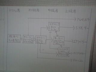 CA3A0263.JPG